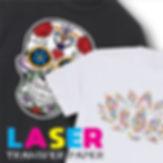 LASER PAPER.jpg