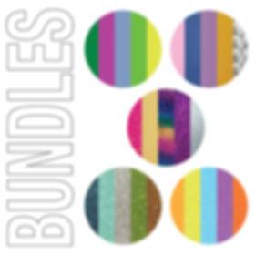 EFHTV BUNDLES 2.jpg