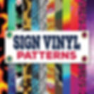 Sign Vinyl Patterns.jpg