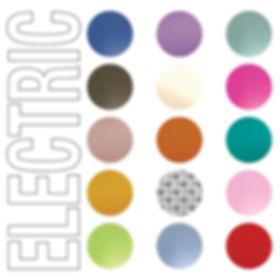 EFHTV Electric 2 Colors.jpg