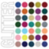 EFHTV Glitter 2 Colors.jpg