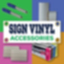Sign Vinyl Accessories.jpg