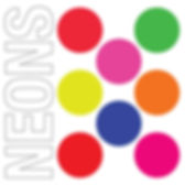 EFHTV Neon 2 Colors.jpg