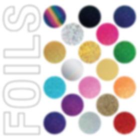 EFHTV Foil 2 Colors.jpg