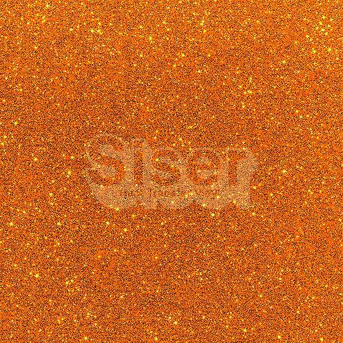 """Siser 12"""" Glitter Copper"""