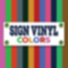 Sign Vinyl Colors.jpg
