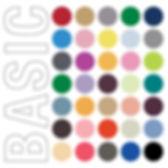 EFHTV Basic 2 Colors.jpg