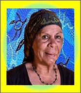 Aunty Kumalie (Rosalie) Riley_edited.png