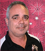 ​Indigenous_conference_Services__Harry_Callaghan_edited.png