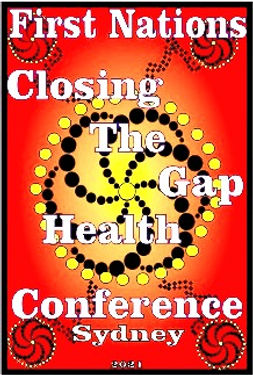 HEALTH%20CLOSING%20THE%20GAP%202021_edit