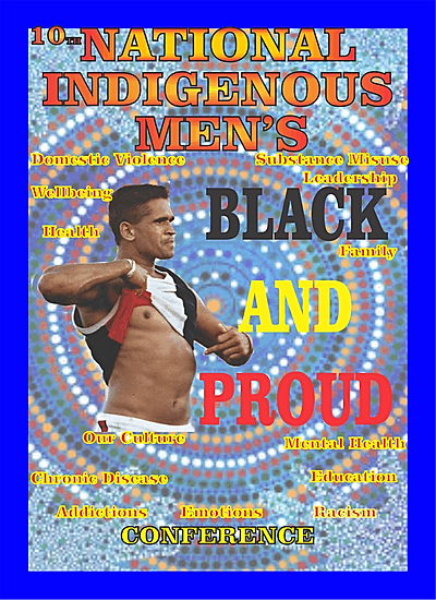 PROUD AND BLACKMENS CONFERENCE2019_edite