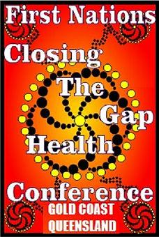 Closing the Gap