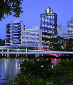 mercure brisbane_edited.jpg
