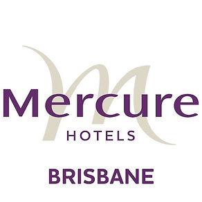 mercure.jfif