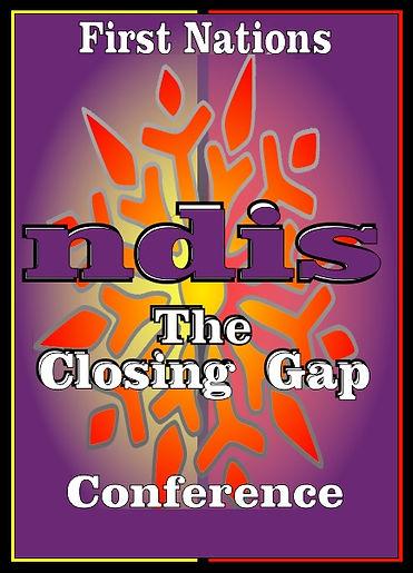 NDIS poster.jpg