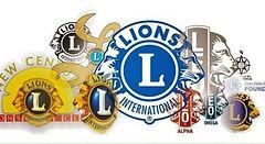 Jamestown Lions Club_edited.jpg