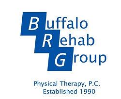 Buffalo Rehab Group - Orchard Park, Gran