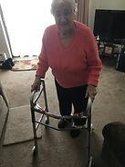 Grandma and walker.jpg