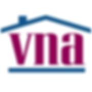 VNA Logo.PNG