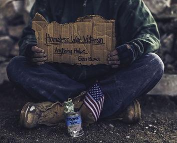 homeless veteran image.jpg