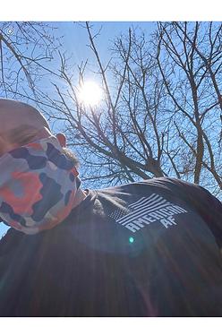 Masks Sokody selfie.PNG