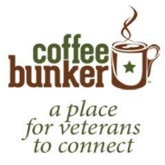 coffee bunker logo.jpg