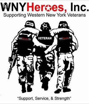WNY Heroes.jpg