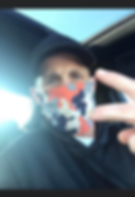 MASKS Mike Shan selfie.PNG