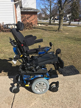 Power chair side view.JPG