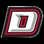 DYC Logo.PNG