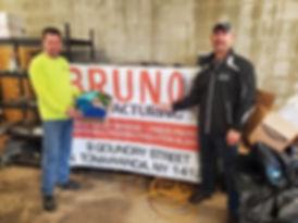 MASKS Bruno promo.JPG