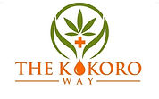 Kokoro Logo.jpg