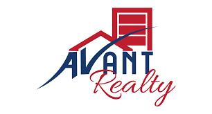 avant logo.png