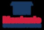 montante-construction-logo-PSD-Vector co