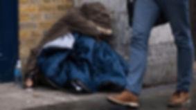homeless vet image 2.jpg