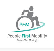 People First Mobility image.jpeg