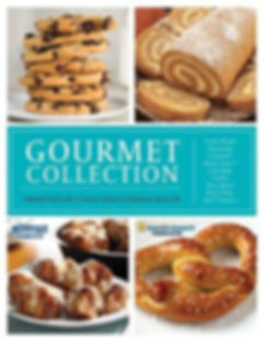 gourmet collection image_edited.jpg