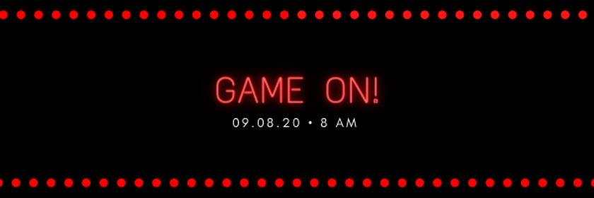 Neon red Header.png
