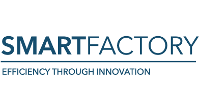 Smart-Factory-Logo-Standard-01.png