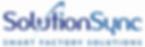 SolSync Logo SFS.png