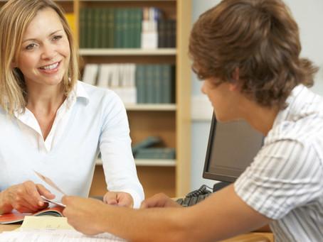 Warum nicht Ihr Leistungs-und Serviceangebot auf Schulkinder ausweiten?