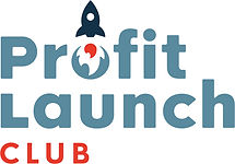 Profit Launch Club Logo.jpg