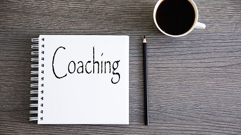 Coaching Image.jpg
