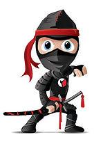 Birthday Ninja 2018.jpg