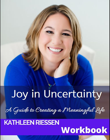 Joy in Uncertainty Workbook.jpg