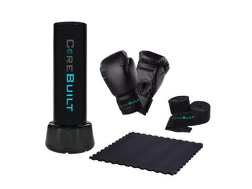 Home Gym Cardio Package
