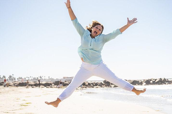 Kathleen Jumping.jpg
