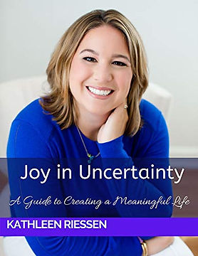 Joy in Uncertainty Cover.jpg
