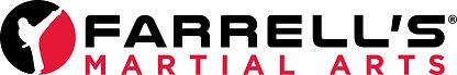 Farrells-MA_Logo.jpg