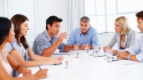 Group Leadership Coaching.jpg